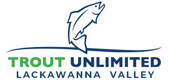 Lackawanna Valley Trout Unlimited
